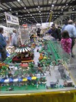 Lego Users Group 2